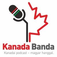 Kanada_Banda_logo_500x500