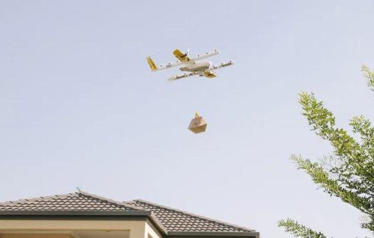 overhead_drones.jpg