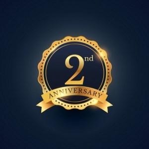 2nd_anniversary_golden_edition.jpg