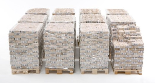 apple_1billion_money_printer.jpg