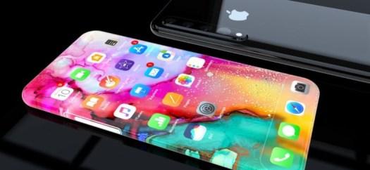 apple_phone_full_screen.jpeg
