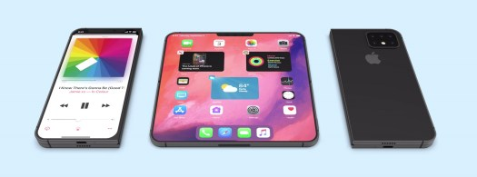 apple_phone_pro-flex_foldable.jpg