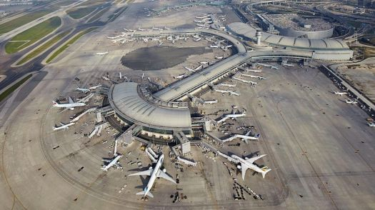 toronto_pearson_airport_aerial_photo