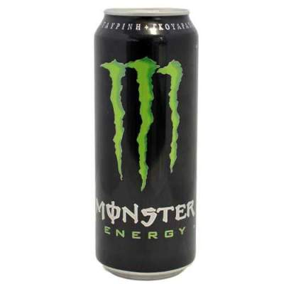 monster_energy_green_lator.jpg