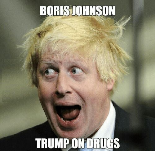 boris_johnson_trump_on_drugs
