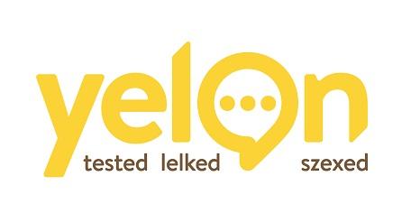 yelon_logo_motto.jpg