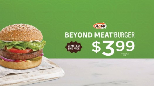 a&w_beyond_meat_on_sale.jpg