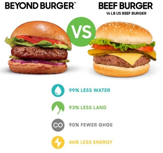 beyond_vs_beef_-_enviroment_friendly.jpg