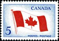 canada_flag_on_5c_stamp.jpg