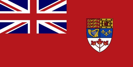 canada_red_ensign_(1957-1965).jpg