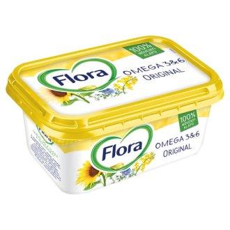 flora_margarin_magyar.jpg