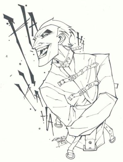 joker_straight_jacket_drawings