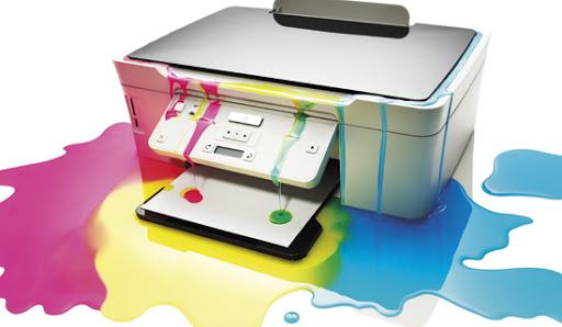 inkjet_printer_failed