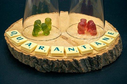 covid-19_quarantine_haribo_bears