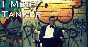 Niller-B-I-mine-tanker