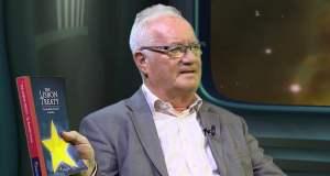 TV-fra-en-anden-planet-Jens-Peter-Bonde-Retsforbeholdet-del-1