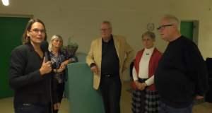 Fest-for-frivilligheden-interview-vinderen-af-frivilligprisen