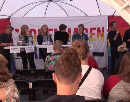 MH1434-Copenhagen-Pride-2016-Debat-Normkritik-i-folkeskolen-InternetMaster1080p25