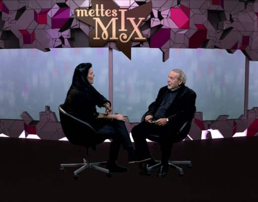 MH1575-Mettes-Mix-246_InternetMaster720p25