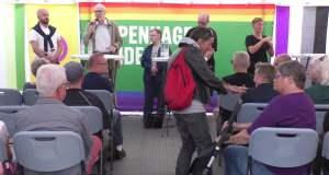 04-LGBT-seniorer-og-samfundet