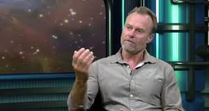 TV-fra-en-anden-planet-23-EU-som-utopi