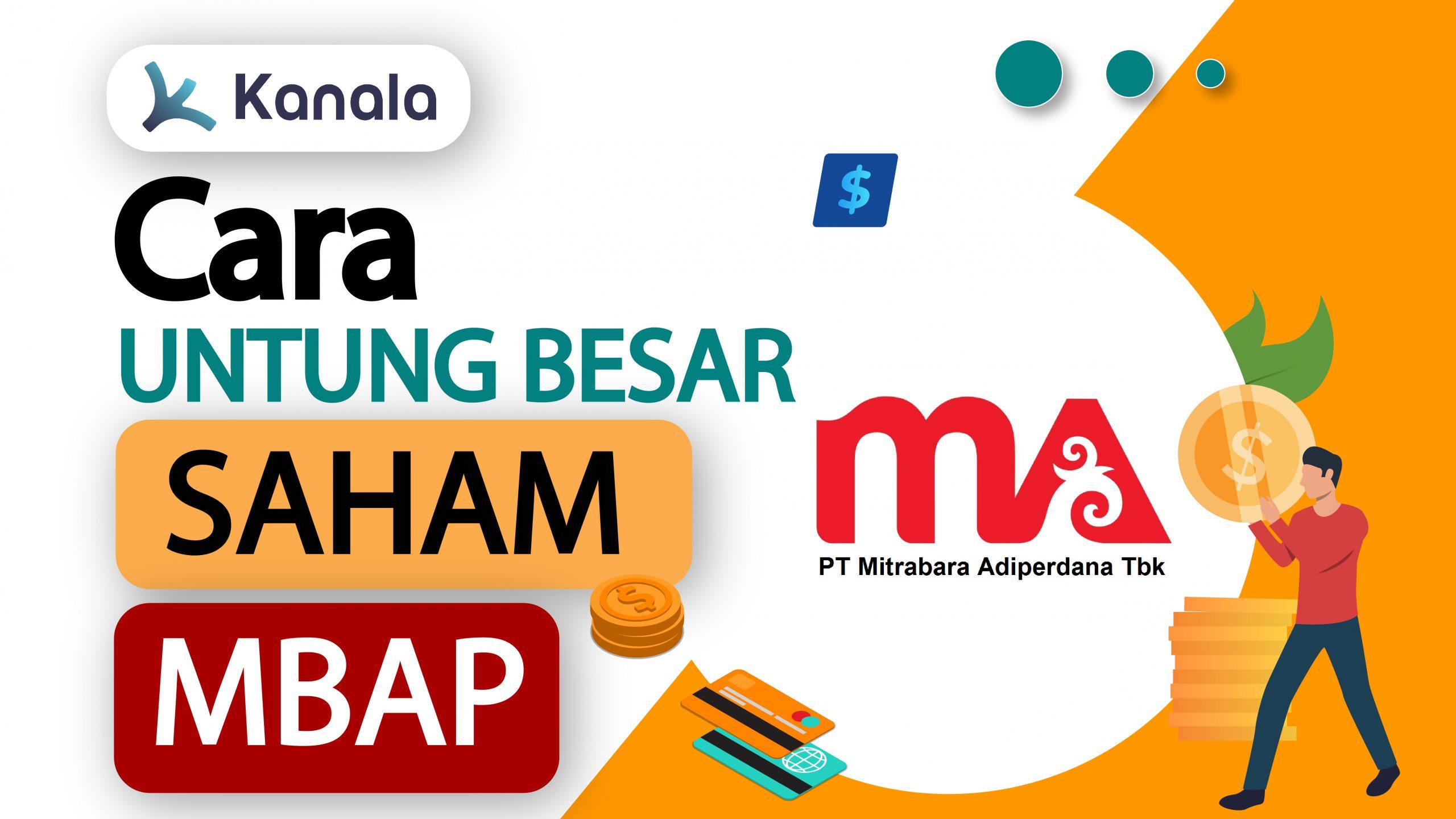 analisa saham MBAP