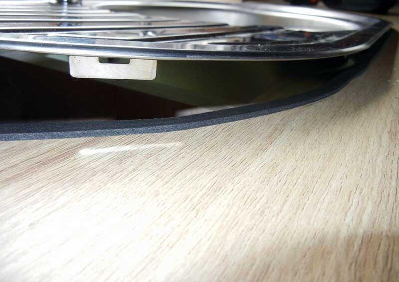 csatlakoztassa az állvány mosogatóját szentek 3. sorának gőzmeccse