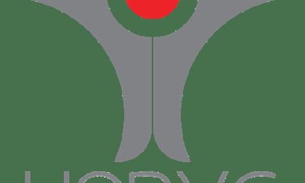"""Здружението """"НОВУС"""" ќе имплементира проект за афирмирање на алтернативните казнени мерки"""