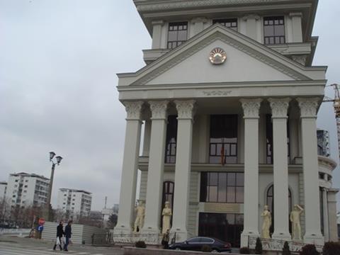 Он потврди-Македонката Анита Андреевска-Митровска загина во терористички напад во Брегот на Слоновата коска