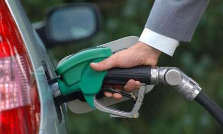Поскапеа бензините и нафтата, кои се новите цени?