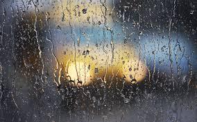 Времето денеска променливо облачно со привремени локални врнежи