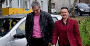 Ременски-Дневниот центар за лицата со посебни потреби во Струмица  со недоволен стручен кадар.