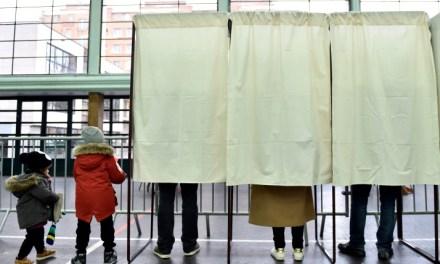 Холандските евроскептици гласаа против Украина