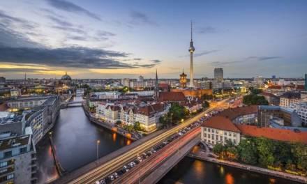 Предупредување од ЦИА: На овие европски метрополи им се закануваат терористички напади
