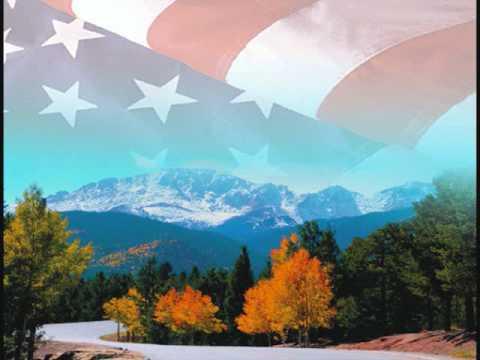 Убавата страна на Америка