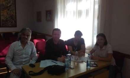 Струмичките гитаристи меѓу најдобрите на натпреварот во Ниш