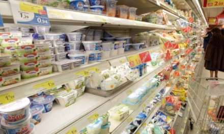 Италиjански суд: Кражба на храна не е кривично дело, ако причината е глад