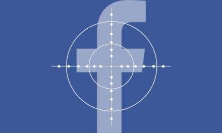 Без лична карта веќе нема да можете да користите Фејсбук!