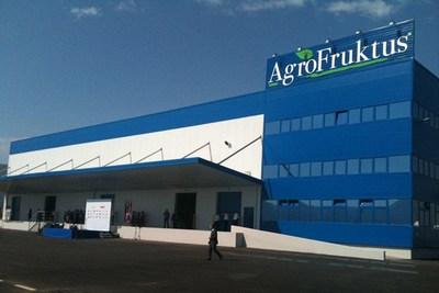 Видео – Агрофруктус пред Нова година отпушти работници, заради сезонската работа