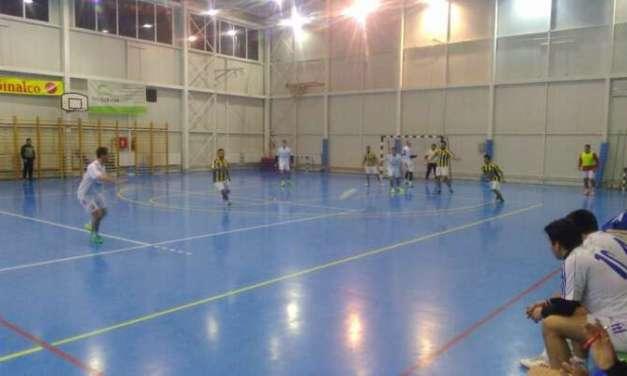 И годинава во Василево турнир во мал фудбал вреден 200 илјади денари – почна пријавувањето !