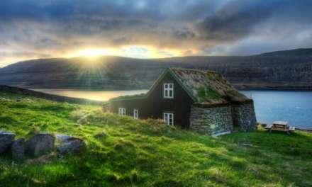 Исланд најбезбедно место за живеење, најризично Сирија