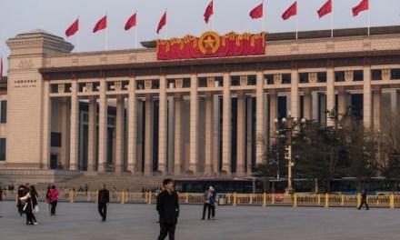 Националниот музеј во Пекинг е најпосетен музеј во светот