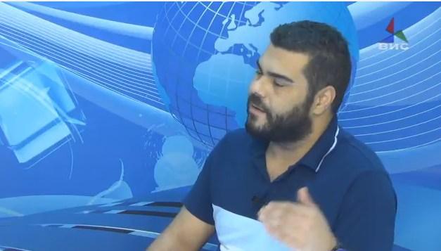 Видео – Референдумот во Валандово не беше неуспешен туку напротив победивме, став на Калковалиев