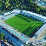 Струмица има проволигаш, но пролетва на стадионот Младост ќе нема прволигашки фудбал !