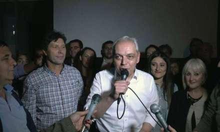 Видео:  Д-р Јаневски – Огромната победа за нас е обврска за подобар и поубав живот за сите во Струмица