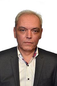 Сдсм слави во Струмица-Јаневски со убедливо водство