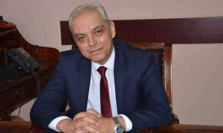 Видео – Буџетот на Струмица за 2018 е развоен и реален, скроен според потребите на граѓаните, вели градоначалникот Коста Јаневски