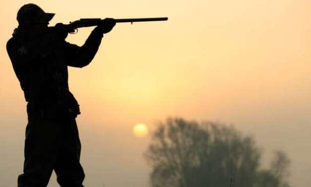 Видео – Притвор за лицето што го застрела ловџијата кај Водоча- сакал да го прикрие настанот, тврди полицијата