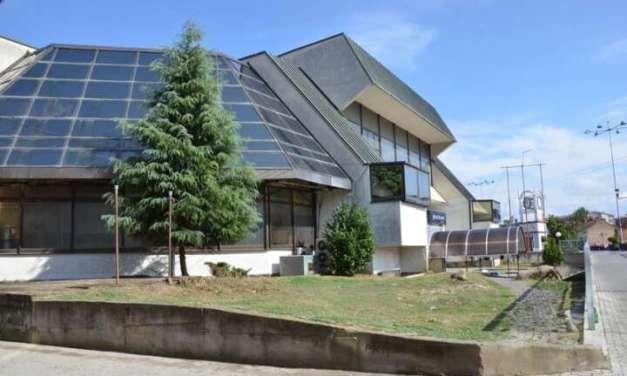 Кои проекти од културата во Струмица ги финансира Министерството за култура?