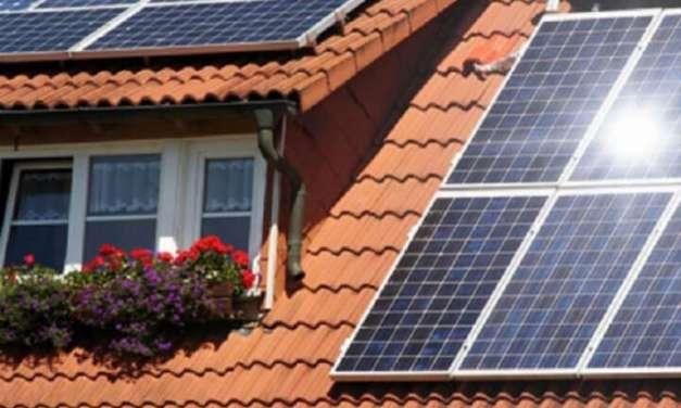 30 милиони денари субвенции за сончеви колектори и прозорци